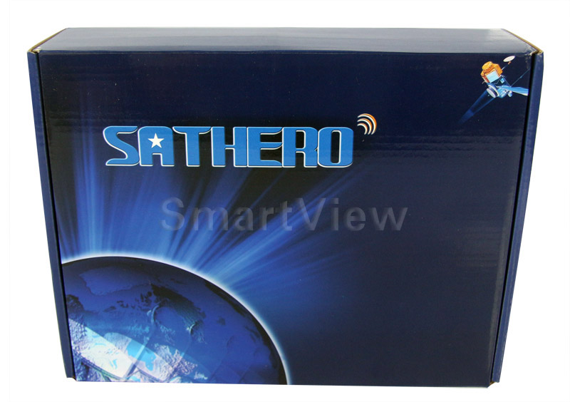 SH-800HD (16)