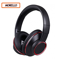 Buy Top HiFi Bass Stereo Bluetooth Headphone Wireless Headset Sports Music Headphone HD Sound+ Microphone Fortable Headphone for $32.96 in AliExpress store