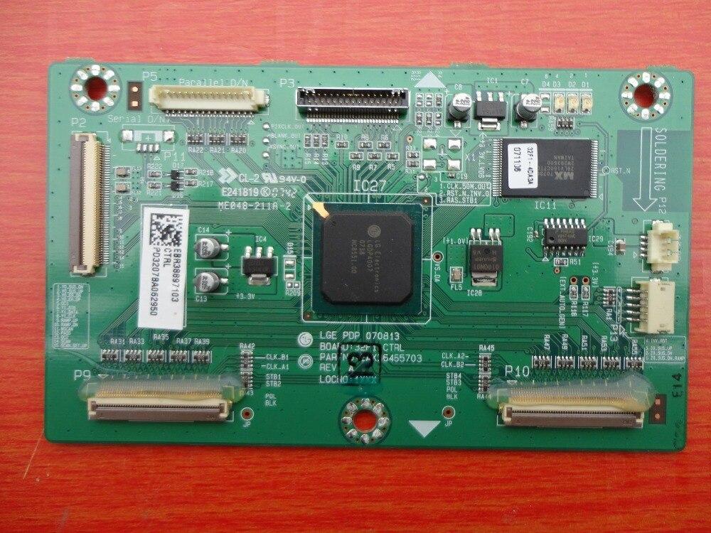 EBR38897103 EBR36449203 EAX36465703 Power board<br><br>Aliexpress