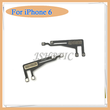 5pcs/lot For iphone 6 6G 4.7 WiFi Antenna Signal Flex Cable Ribbon Replacement Parts