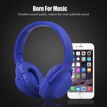 Portable Stereo Headphones Head Band Computer Game DJ Monitor Large Diaphragm Headset For SONY Samsung Apple Charms Wholesale