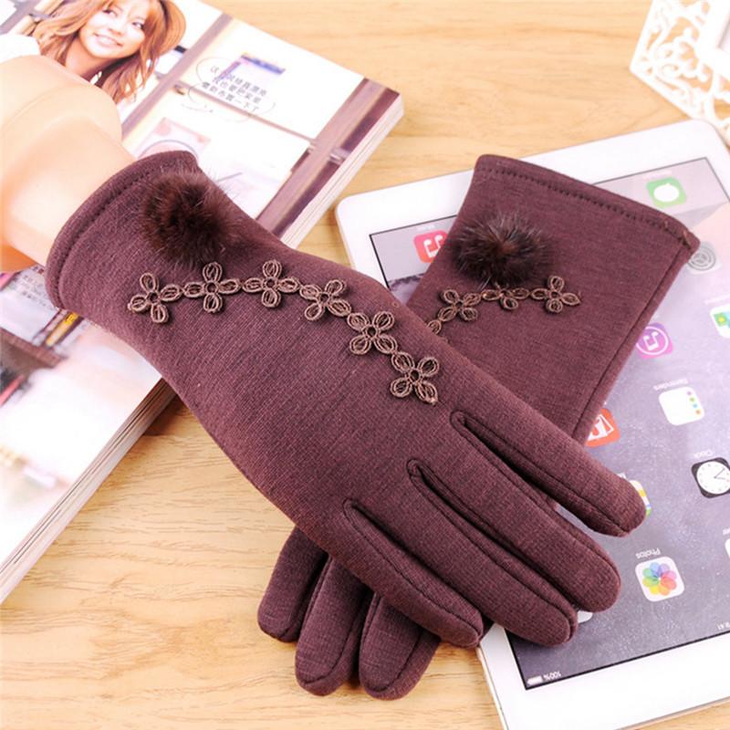 gloves for women (15)