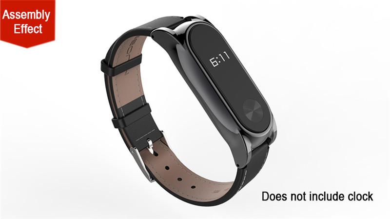 Global Original Xiaomi Mi Band 2 With Passometer Activity Tracker Xaomi Smart Bracelet Fitness Watch For Xiomi Miband2 Miband 2 30