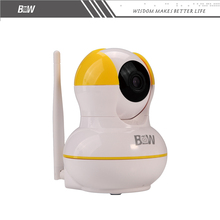 12Y Mini IP Camera Wifi Micro SD CCTV Security Camera 720P Wireless Webcam Audio Surveillance Night Vision Cam Video Telecamera