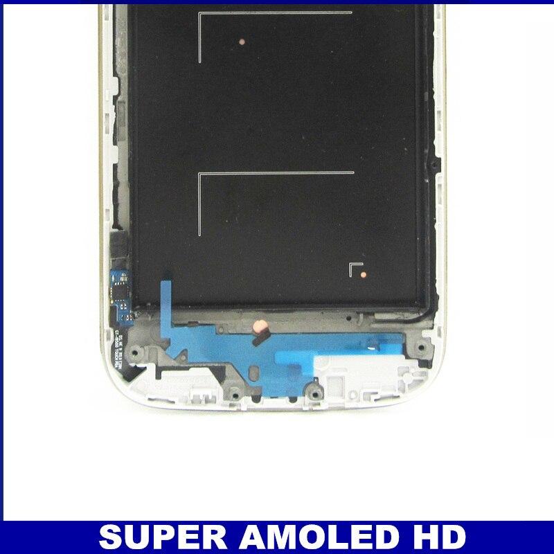 s4 i9500 lcd display