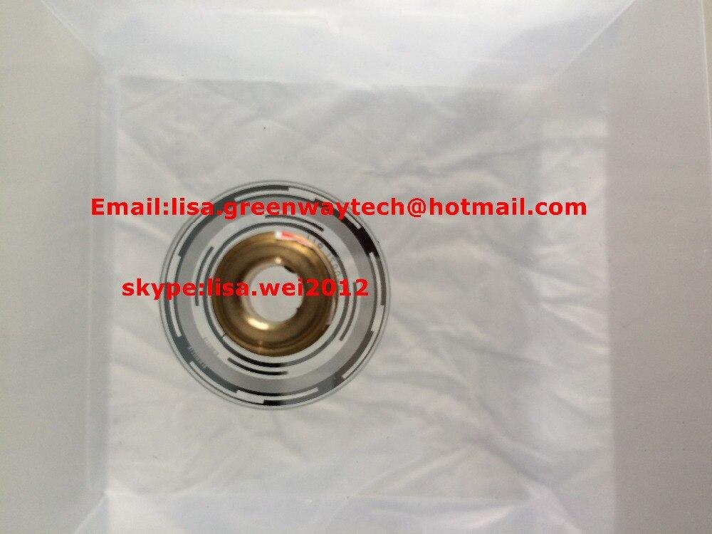 Hot sales 778 1250-8 ENCODER GLASS DISK FOR PANSONIC SERVO MOTOR<br><br>Aliexpress