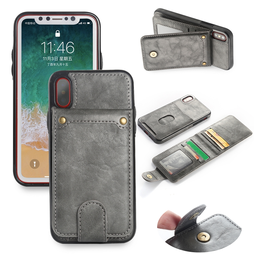 leather back case (2)
