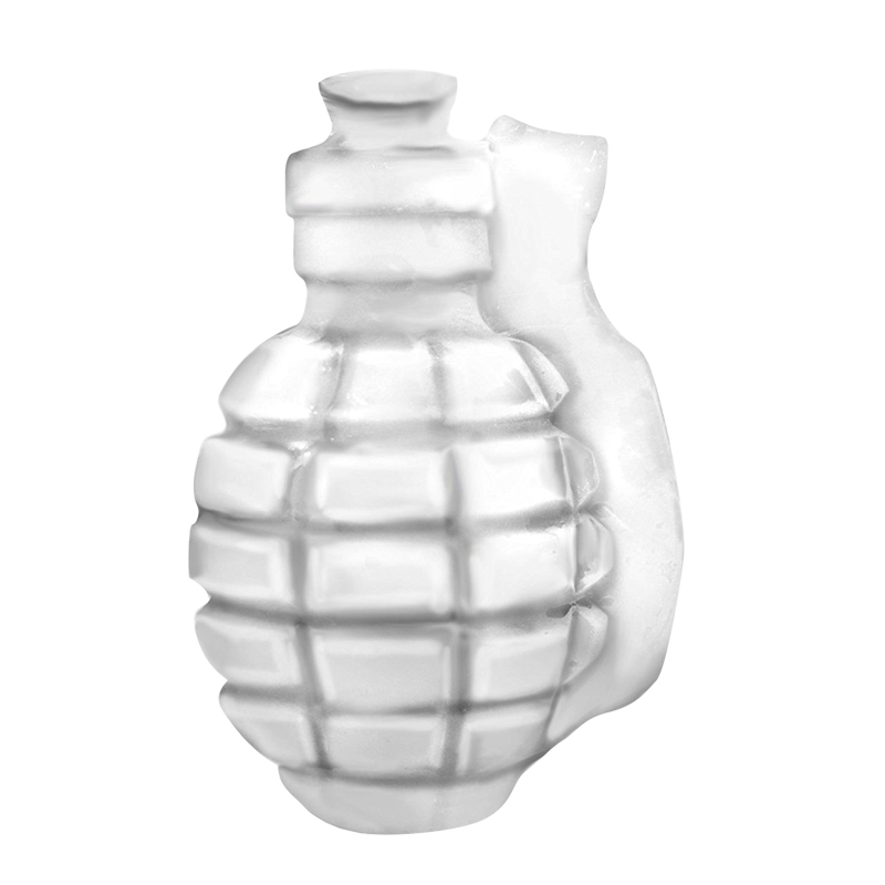 3D-Grenade-Ice-Cube-Mold-Creative-Bar-Pub-Accessories-Tools-Green-3D-Large-Ice-Cube-Mold (5)