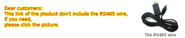smarRS485
