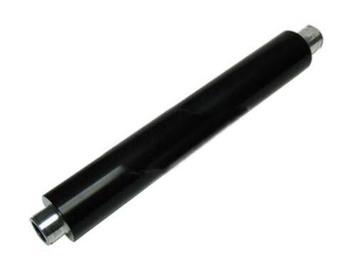 Aficio 1075  Fuser Upper Roller for Ricoh AF1075 AF1060 Aficio SP 9100DN Fuser Heat Roller<br><br>Aliexpress