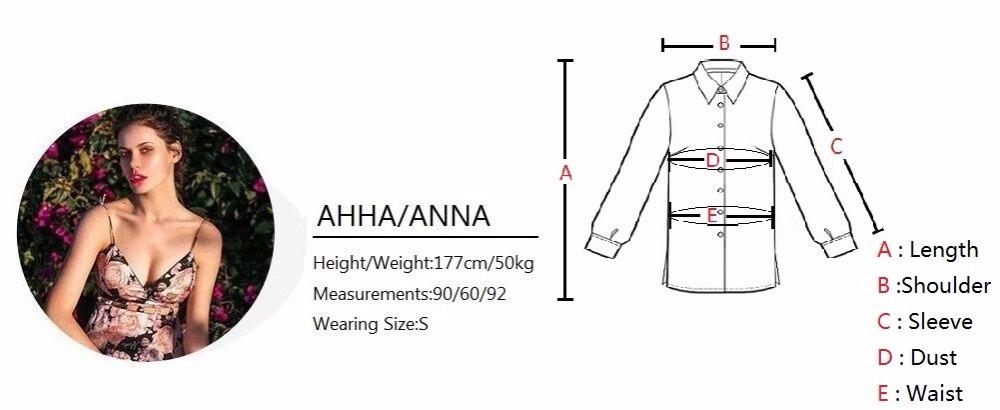 2018 Spring Women Fashion Blouse Bow Ribbon Striped Shirt Black Beige Casual Office Shirts Print Female Big Size Tops Zevrez 2