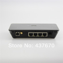 Unlocked Huawei b970b 3G wireless Router Wcdma 3G Wifi Dongle Router Can Call Phone pk b593 b681 b683 b932 b660(China)