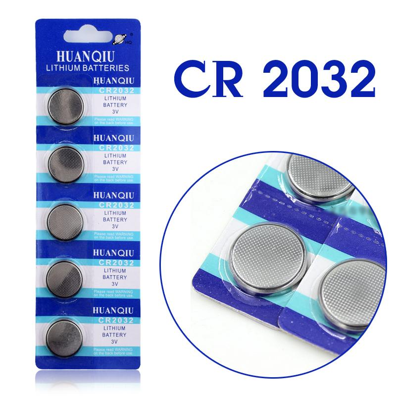Cheap Promotion+Ali-Sale 3V Lithium Button battery CR2032 DL2032 ECR2032 5004LC KCR2032 BR2032 KL2032 Coin Cells Battery<br><br>Aliexpress