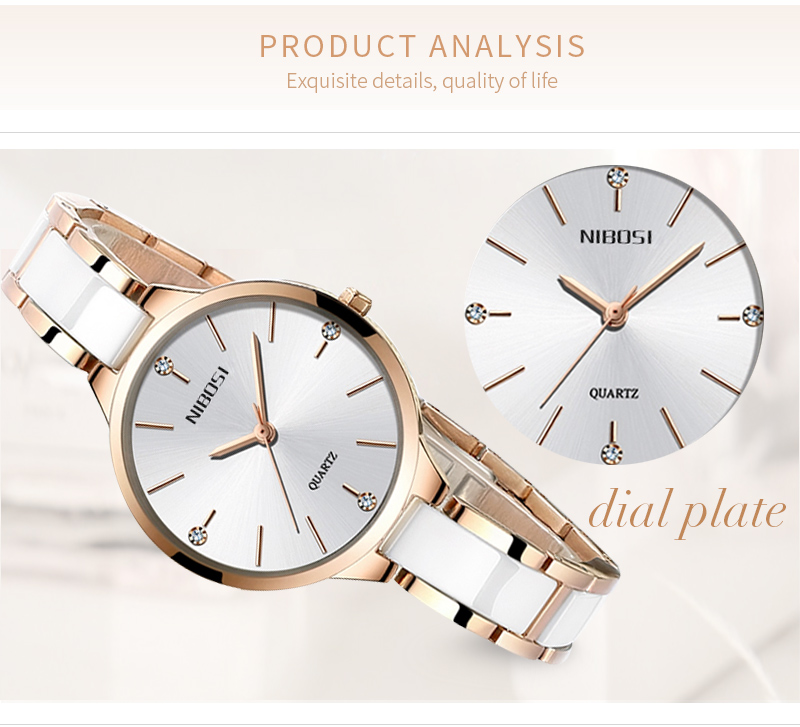 creative watches women watches top brand luxury women watches waterproof montre femme acier inoxydable montre femme fantaisie (6)