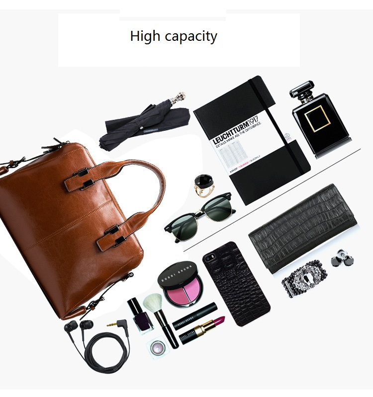 Real-Cow-Leather-Ladies-HandBags-Women-Genuine-Leather-bags-Totes-Messenger-Bags-Hign-Quality-Designer-Luxury. (16)