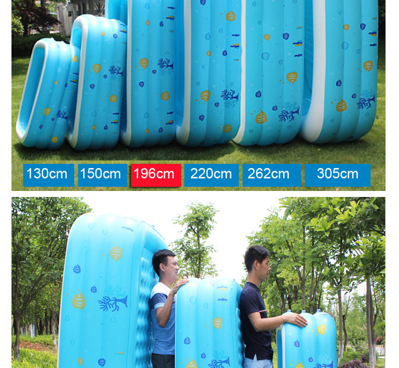 196cm-Inflatable-Pool-Large-Swimming-Pool_02