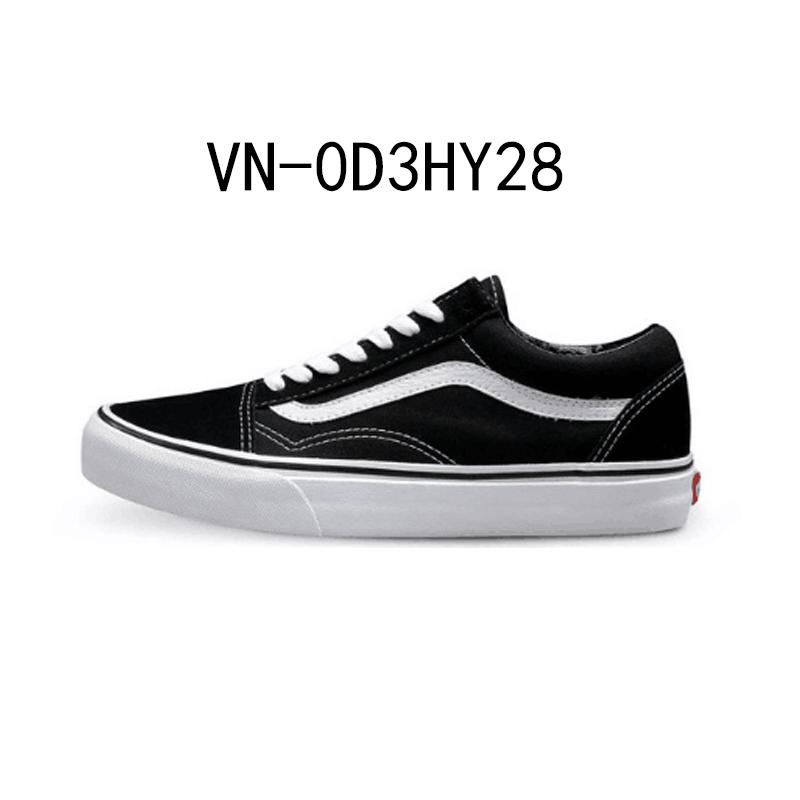 VN-0D3HY28