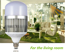 E27 Energy Saving High Power LED workshop Industrial commercial factory mall LED bulbs lamps lights  220v 150w 100w 80w 50w 30w