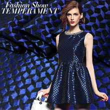 Popular Sapphire Suit Buy Cheap Sapphire Suit Lots From China