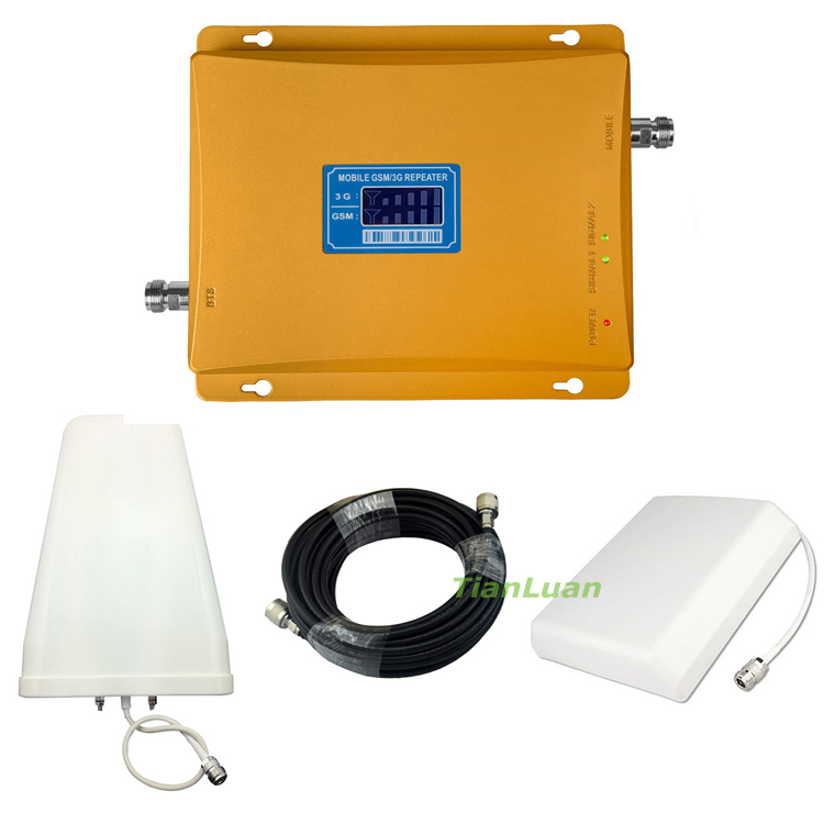 LCD-GSM+3G-G-19