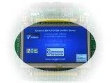 Open-4.3inch-LCD-emWin-2_160