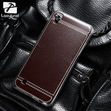Buy TAOYUNXI Soft Silicone Case LG X Power F750 K210 K450 K220 K220DS k220y k220 LS755 US610 F750K Cover Back Case Bag Housing for $3.60 in AliExpress store