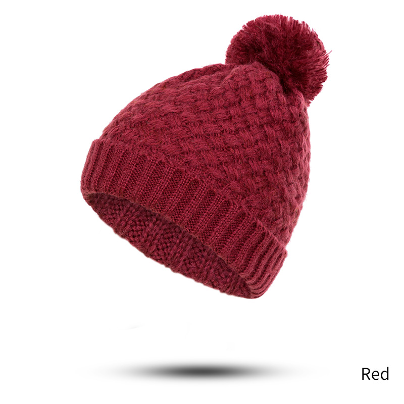SIMPLESHOW-Fashion-Winter-Warm-Beanie-Hat-Women-s-Solid-Color-Skullies-Beanies-Pompom-Hat-Female-Plus (5)