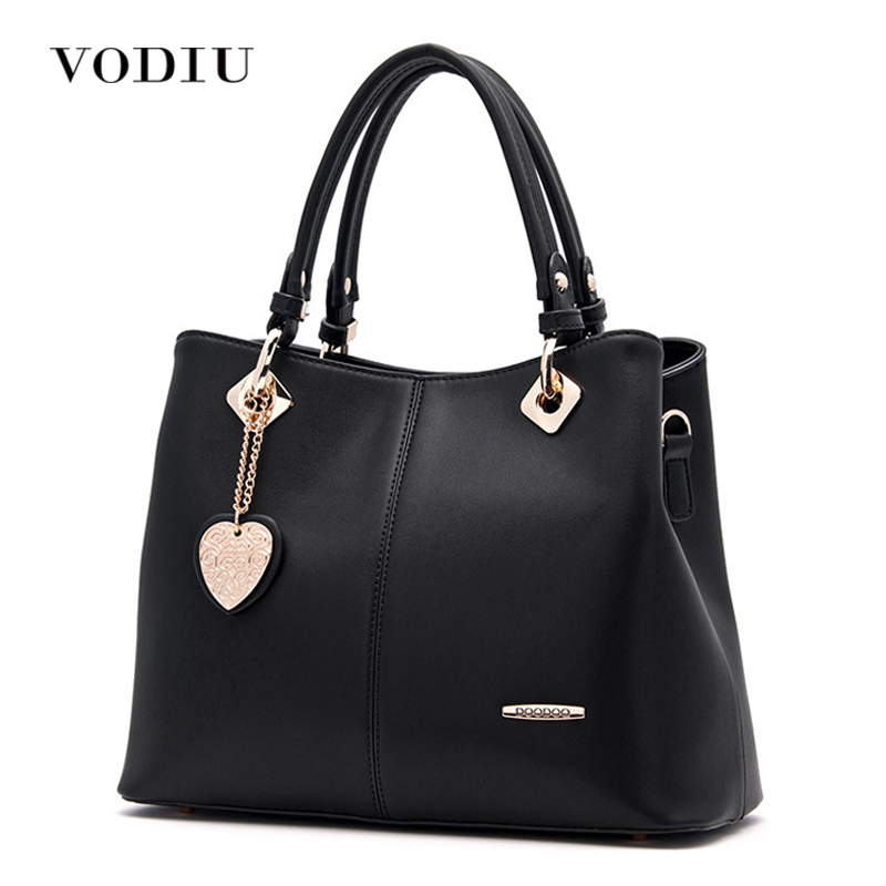 Women Bags Handbag Tote Crossbody Over Shoulder Messenger Sling Black Leather Bucket Fringe Tassel White Brand Luxury Designer<br>