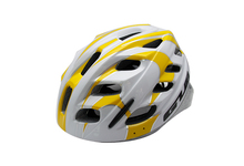2015 Promotion 24 Vent 5 Colors Child Sports Mountain Road Bicycle Bike Cycling Safety Helmet Skating Cap capacete Wholesale
