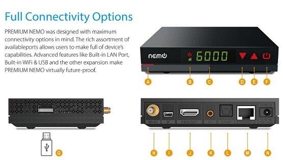 NEMO-PREMIUM NANO-V16-Online Images-10