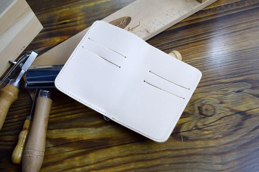wallet 1258
