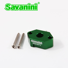 Turbo BOV Vacuum Adapter boost tap For VW/Audi 1.4T EA111 engine! Aluminum Alloy! Connecting a boost gauge. SAVANINI