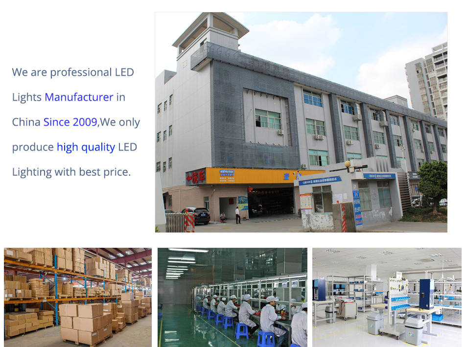 LED High Bay Light UFO 50W Warehouse Industrial Lamp Workshop LED Lamp for Sewing Machine Projector Lighting High Brightness (22)-1