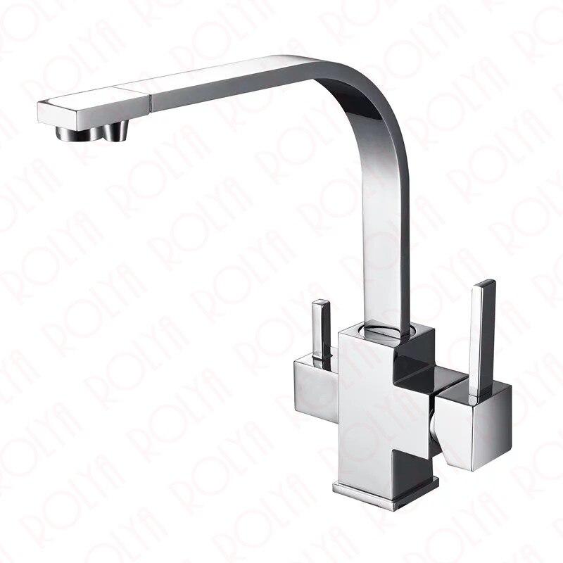 rolya-cubix-faucet-series-16