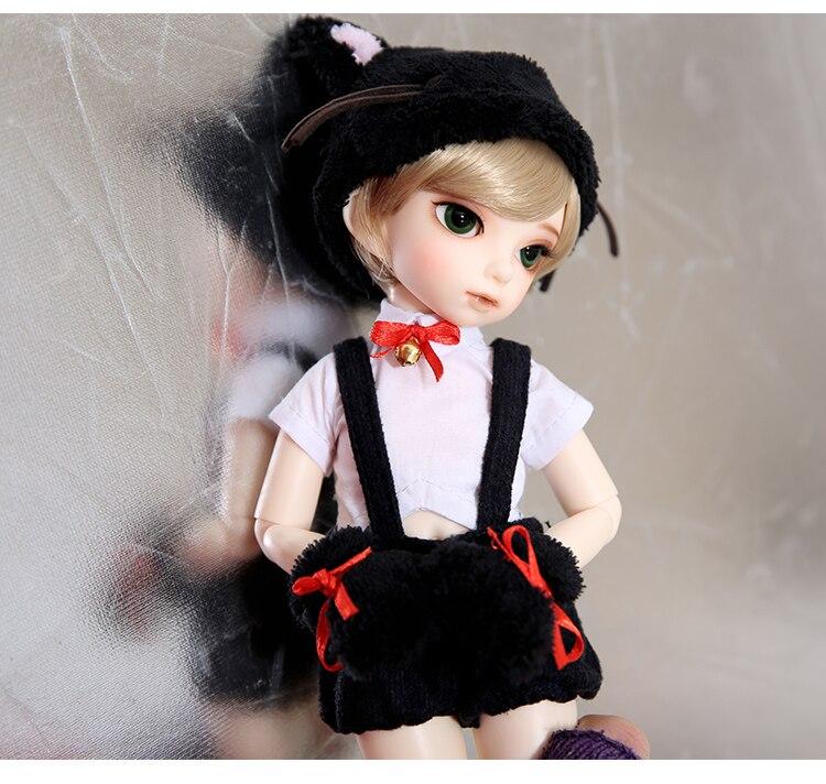 FL-Minifee-Shiwoo_12