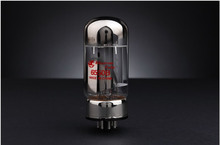 Export of the dawn of bile duct 6550B factory direct sales 6550A-98 vacuum tube