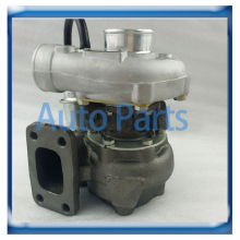 TAO315 Turbocharger for Perkins MF698 Massey Ferguson Tractor T4.236 2674A104 2674A105 2674A108 466778-5004S 466778-0001