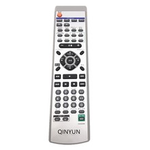 XXD3099 Remote Control FOR PIONEER RECEIVER(China)