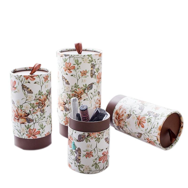 round cloth paper box (3)