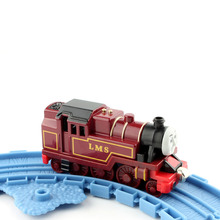 ARTHUR new Thomas and friends trains magnetic train diecast voiture cars metal models train mini tren juguete collection toys