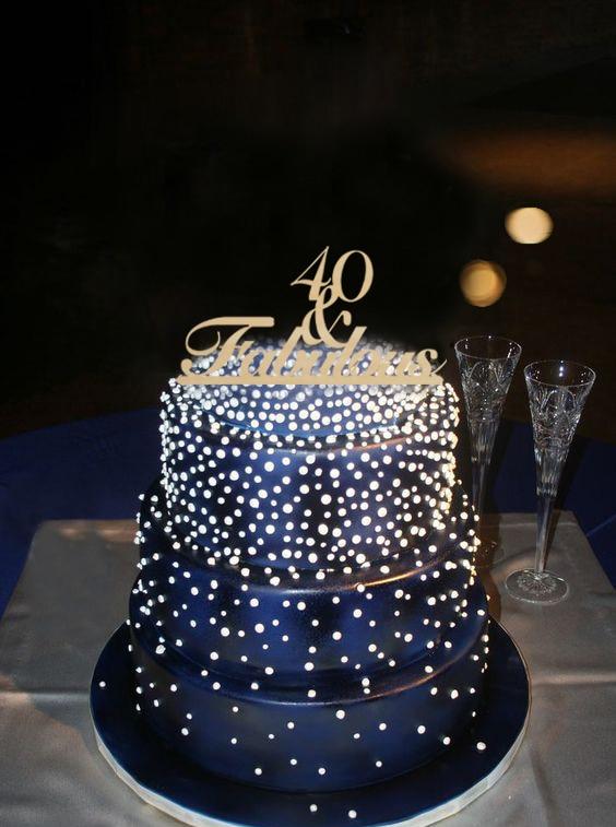 Custom Mr Mrs Last Name Cake Topper The Groom Gives Bride Princess