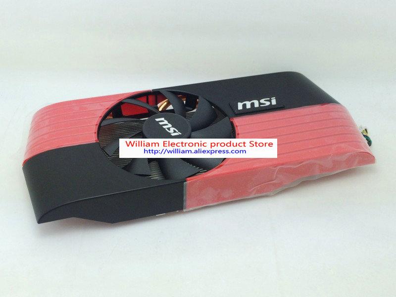 HD6790 1