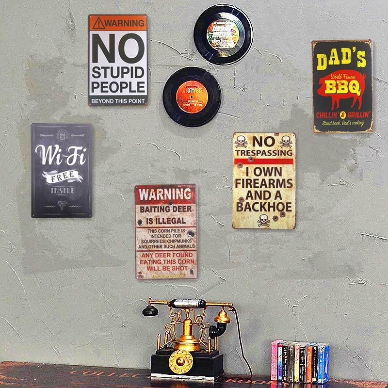 Bar Wall Decor popular wall decor rectangle-buy cheap wall decor rectangle lots