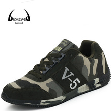 Camouflage Shoes Basket Femme 2016 casual Shoes For Men Trainers Brand Tenis Feminino Casual Male Footwear Runes