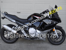 Hot Sales,Customized Motorcycle Fairing For Suzuki 2008-2013 GSX650F 08 09 10 11 12 13 GSX 650F Bodywork body kit on sale
