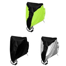 Bicycle Weight Waterproof UV Protection Cover Bike Rain Snow Dust Sunshine Cover MTB Cycling Bike Accessory