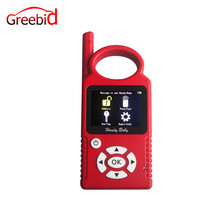 Handy Baby V8.3.0 Car Key Copy Auto Key Programmer for 4D/46/48 Chips New Generation Chip Programmer Replace 468 KEY PRO III