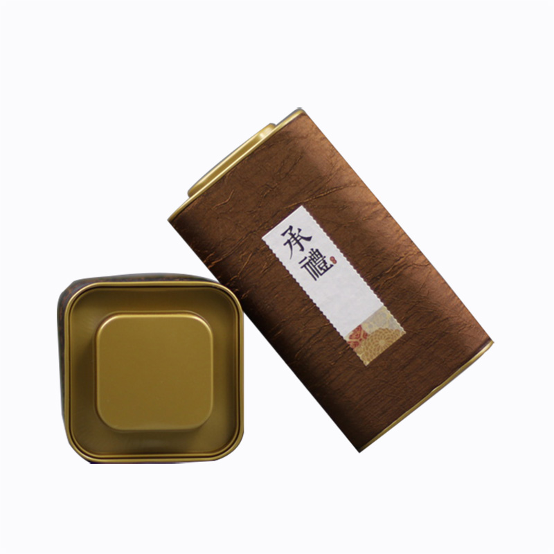brown paper box (3)