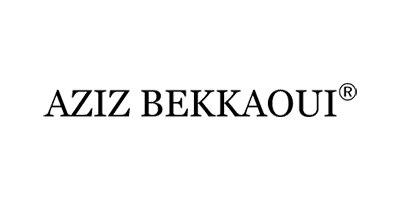 AZIZ BEKKAOUI