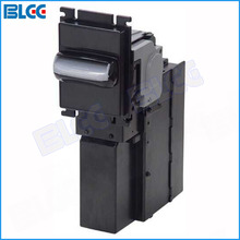 ICT L70 Bill Acceptor Banknote Operated Paymetn Innovations for Vending Machine with Bill Box